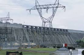 ​TCN begins nationwide load-shedding as power generation drops to ​​1087MW