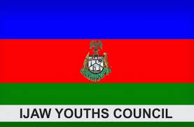 Implement El-Rufai committee's report on restructuring before 2019 polls - Ijaw youths task FG