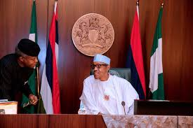 ​Abacha loot: Why we're disbursing money to poor Nigerians - Buhari