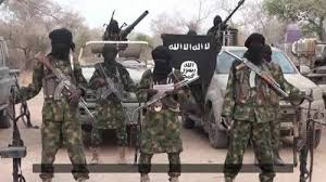 Boko Haram: Court jails sect leaders, 110 fighters