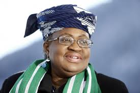 Okonjo-Iweala confirms her appointment into Twitter's board as Jonathan lauds ex-minister