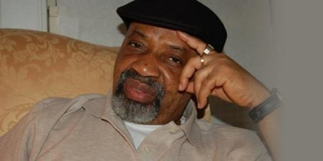 You're talking out of ignorance, I don't fear suspension - Ngige replies Oshiomhole
