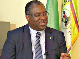 FIRS identifies, goes after 6,772 billionaires tax defaulters/