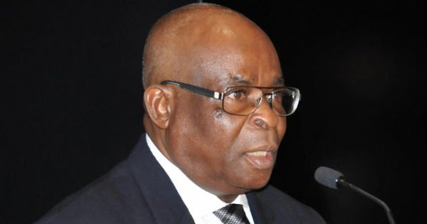 Desperate lawyers forged court judgments to get SAN rank - CJN