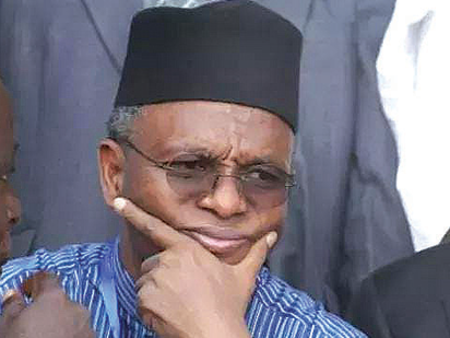 Why there's recurrent crises in Kaduna - El-Rufai's aide, religious leaders