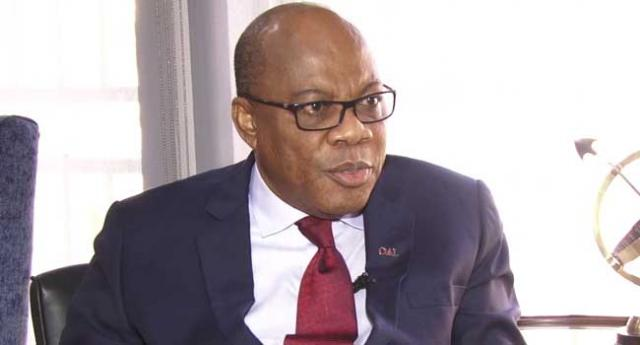 2019: Agbakoba says Buhari will come distant second in presidential election