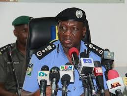 2019: What we'll do to political parties to curb vote buying - IG of Police