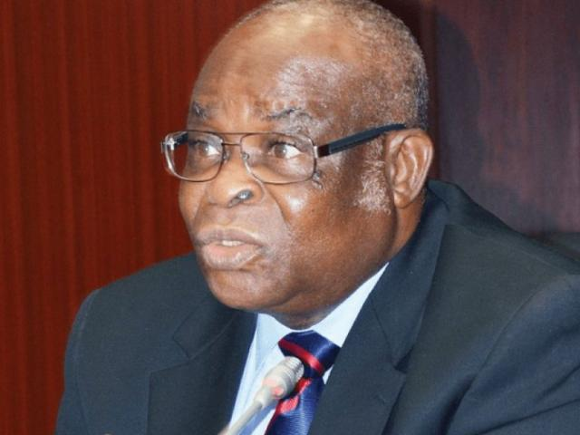 Courts give different orders on Onnoghen as NBA asks Buhari to stop CJN's trial
