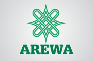 Arewa group kicks as ACF finally endorses Buhari's re-election bid