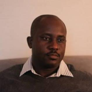 Pius Adesanmi: A Selfless Encounter/