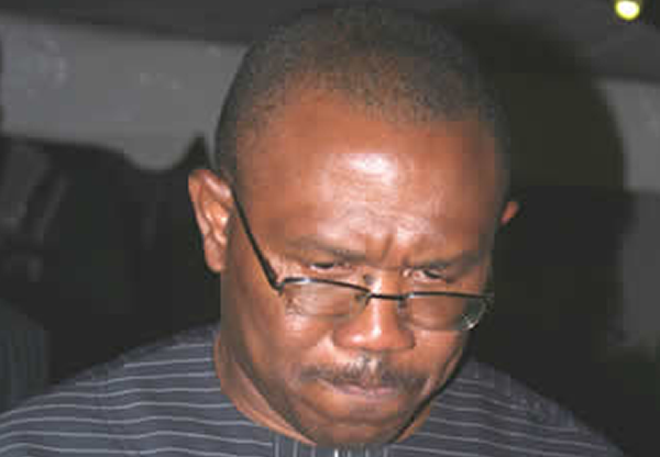 No nation can grow with election rigging - Peter Obi