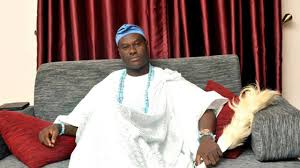 Ooni's guide makes shocking revelations about Ife, ancient monuments