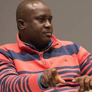 Pius Adesanmi: A Tribute and a Debt/