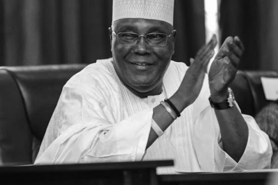 Yakasai revisits history over APC's claim on Atiku's nationality as Lamido warns