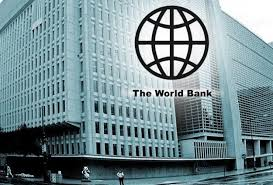 World Bank worries over rising poverty in Nigeria, demands action