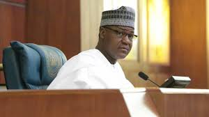 8th House of Reps 'most productive since Nigeria's independence' – Dogara