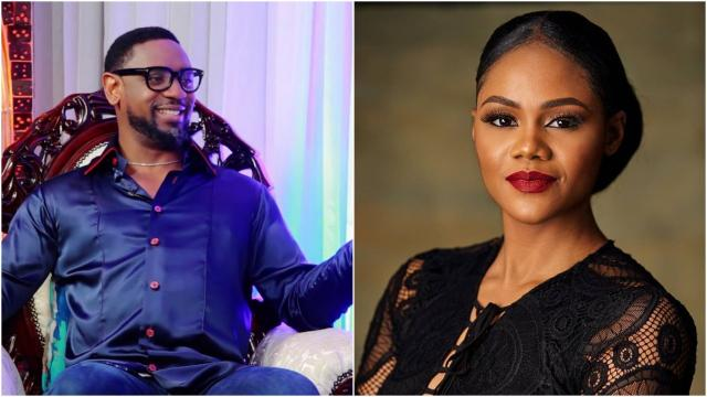 Rape scandal: Biodun Fatoyinbo finally steps down as COZA pastor