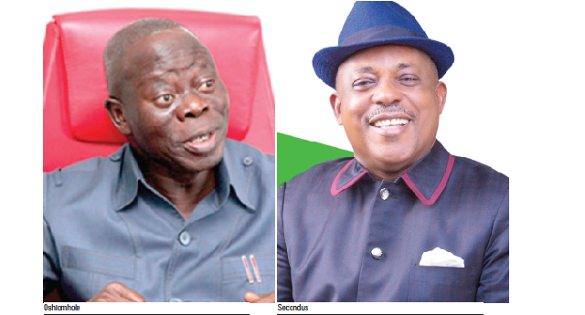 Your one-party state agenda will fail, PDP tells APC