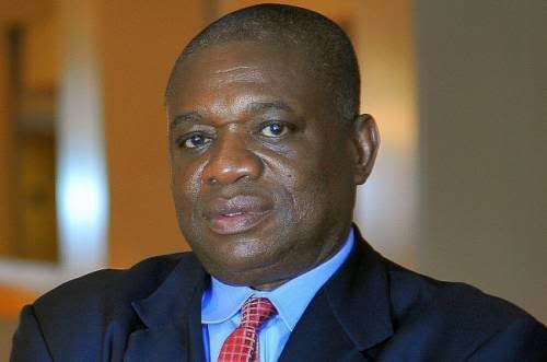 Court sentences Orji Kalu to 12 years in prison as CUPP demands ex-gov's resignation