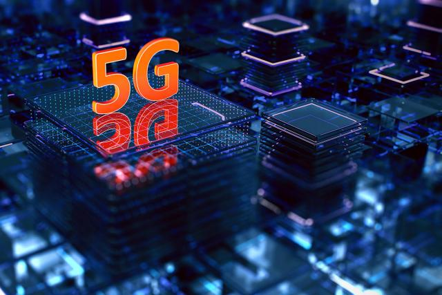 COVID-19, 5G network and the place of common sense in technological advancement/