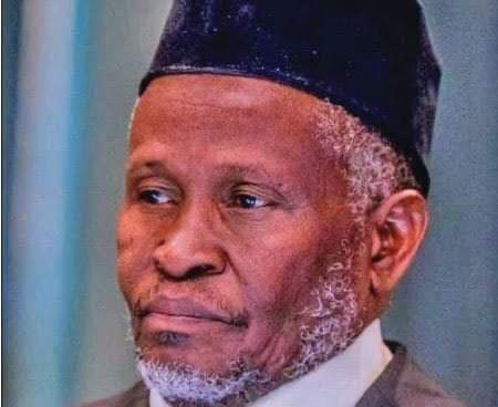 COVID-19: CJN canvasses decongestion of prisons, directs Chief Judges to ensure speedy trial of cases/