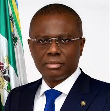 Lagos announces partial resumption of schools August 3