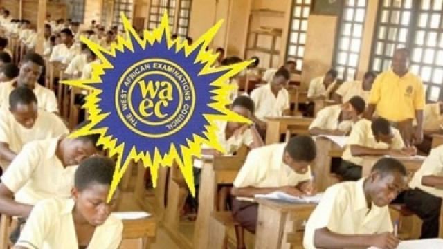 2020 WAEC exam to start August 4, says Minister