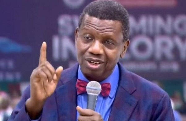 RCCG excommunicates pastor over attempted adultery with church member's wife