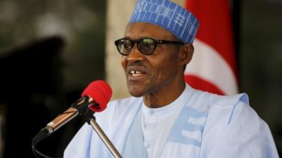 Buhari to Nigerians: COVID-19 guidelines introduced to protect, not oppress you