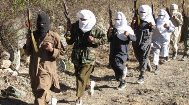 Defence Headquarters plays down US intelligence on Al-Qaeda infiltrating North-West