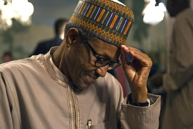 Catholic Bishops to Buhari: You've failed to fulfill your promises to Nigerians