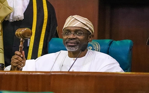 Reps bow to pressure, withdraw water resources bill