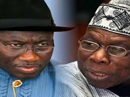 New PDP: What Jonathan Should Do
