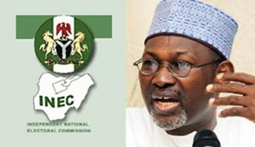 Why Prof Jega must be sacked as INEC head