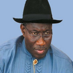 President Jonathan's Confusion About National Dialogue