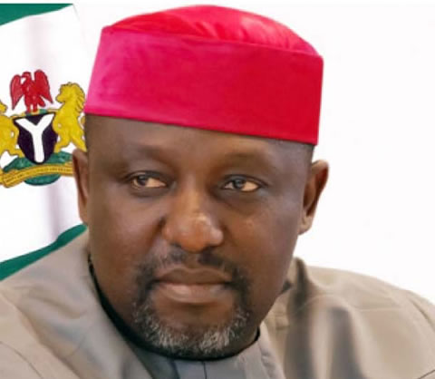 Why Imo Will Not Re-Elect Okorocha In 2015