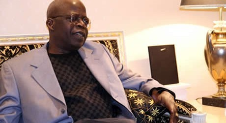 The Emerging Two Party State – Why Tinubu is winning
