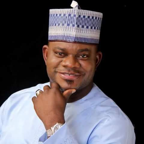 Kogi at 25: Celebrating Kogi's Silver Jubilee, Silver Lining and Silver Bullet
