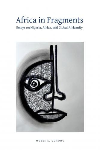 Migration, Cosmopolitanism, and Africa in the Twenty First Century