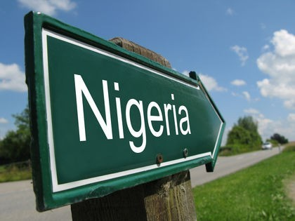 Nigeria is not an incurable disease