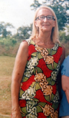 American Missionary Kidnapped in Nigeria