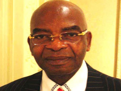 Now that Arthur Eze has spoken on the terrible shape of Abia State, what next?