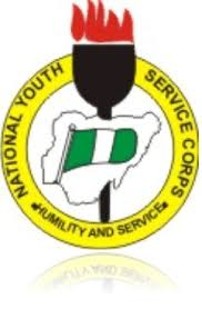 As NYSC Management exhibits limited understanding of the Scheme's essen