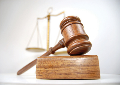 Bigamy: Lagos State Law versus Other States' Laws