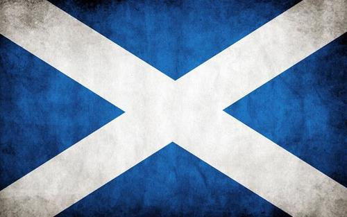 Plain Lessons from Scotland