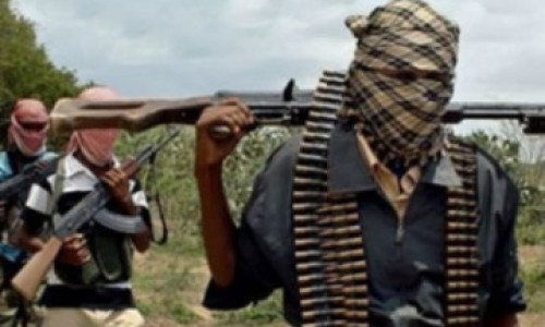 FG and Boko Haram agree to ceasefire and release of Chibok girls