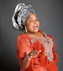 Patience Jonathan's resignation from a job she did not do
