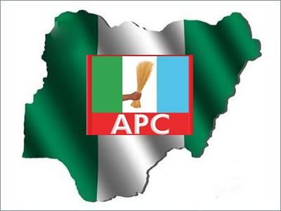 Produce Copies of the Cloned Cards, Lagos APC Dares DSS
