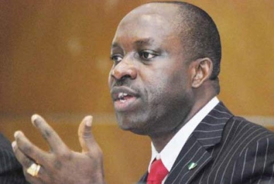 Soludo's Self-Serving Article On Economic Management Is Deficit In Facts, Logic And Honour