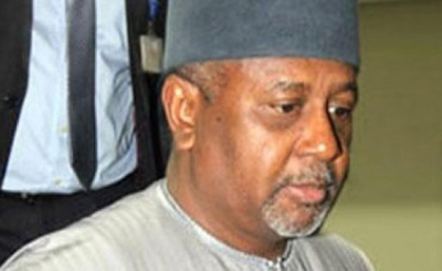 How Col. Dasuki Confirmed Nigeria as the Never-Ready Country (and Why the Elections Must Not Be Postponed)
